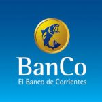 showing 3rd image of Banco Bersa Homebanking Home Banking Banco Galicia Trackid Sp 006 | Flisol Home