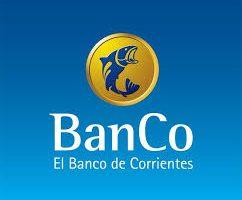 Home Banking Corrientes-Crear Cuenta, Consultar Saldo, Hacer Transferencia Y Ingresso
