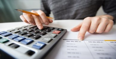 Home Banking Macro Tucuman Ingresar