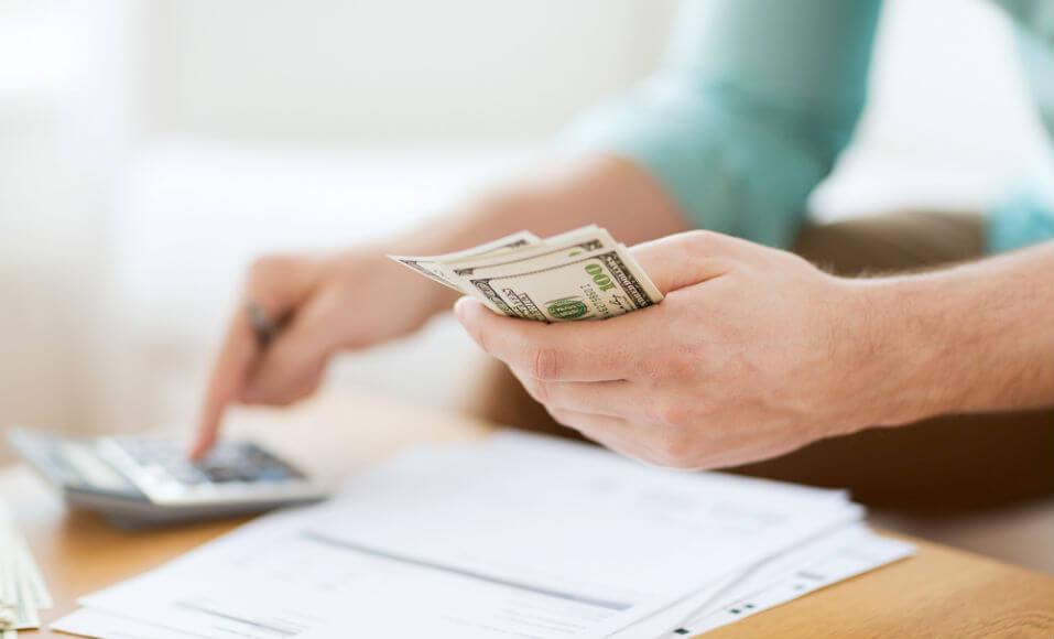 Cómo Solicitar Un Préstamo En Banco Macro