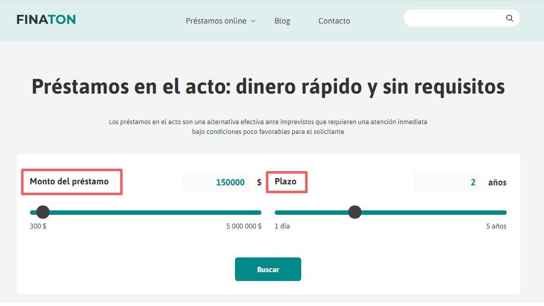 Cómo Solicitar Préstamos Online En El Acto En Argentina